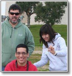 Cristo Rei(Almada)GCJW6E