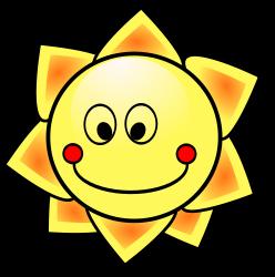 massimo sole 1